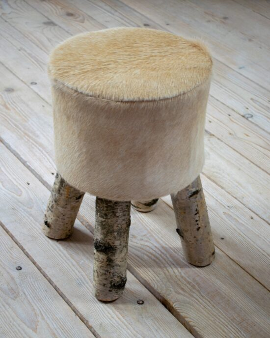Krzesło_beż